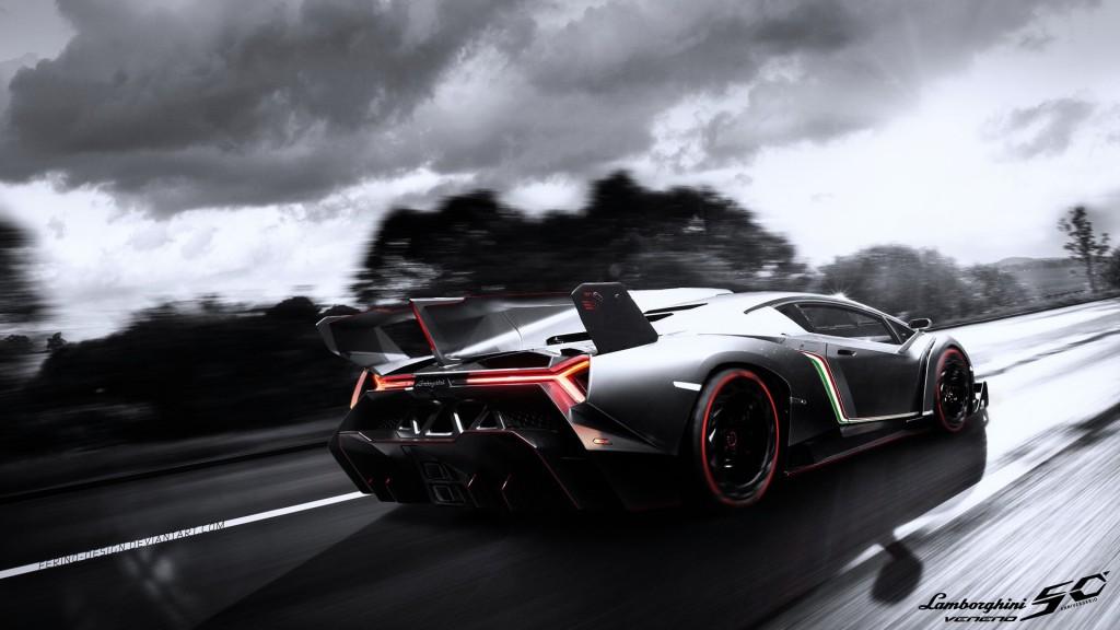 Auto___Lamborghini__038453_.jpg